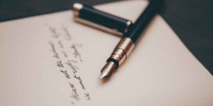 Choose Your Four Best Tools For Estate Planning Carefully